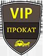 Прокат авто в Алматы - Vip-prokat.kz