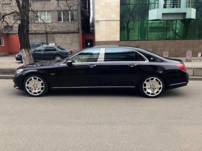 arenda_mercedes_benz_maybach_S_600_almaty