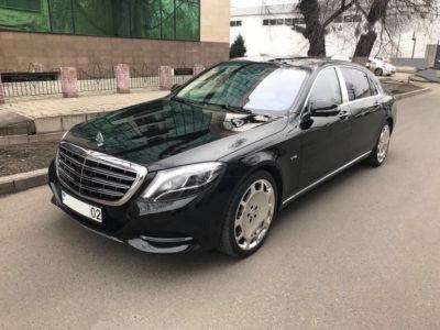 Maybach- S-600-v-prokat