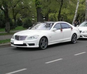 Дорогие машины Алматы Алматы