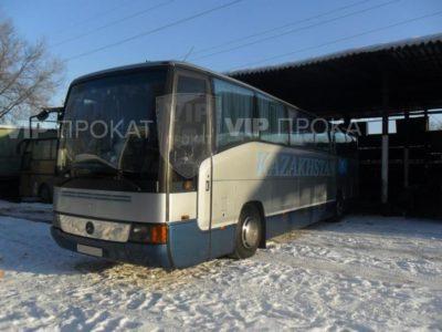 аренда автобуса алматы