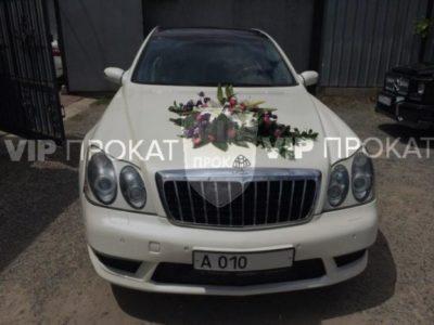 дорогие машины Алматы