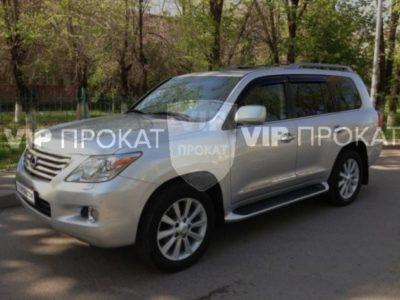 Крутые машины Алматы
