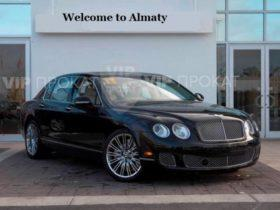 arenda_bentley_continental_flying_spur_v_almaty