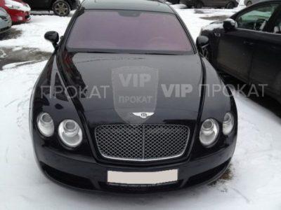 Дорогие автомобили Алматы