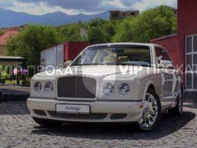 prokat_bentley_v_almaty