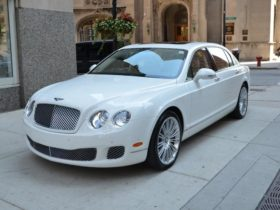 prokat_bentley_continental_v_almaty