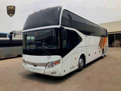 prokat avtobusov almaty