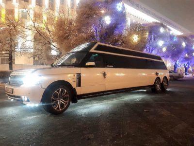 prokat-limuzinov-v-almaty